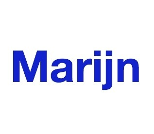 Marijn