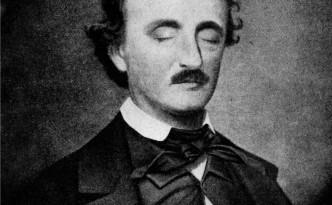 Edgar A. Poe audiobook, luisterboek, Penguin