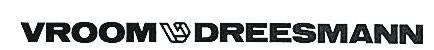 V&D-logo  1988