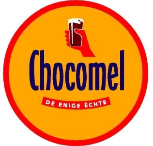 chocomel de enige echte