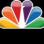 Waarom het pauw-logo van NBC kleurig moest zijn