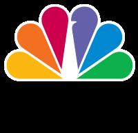 NBC logo 1986
