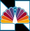 logo NBC 1979