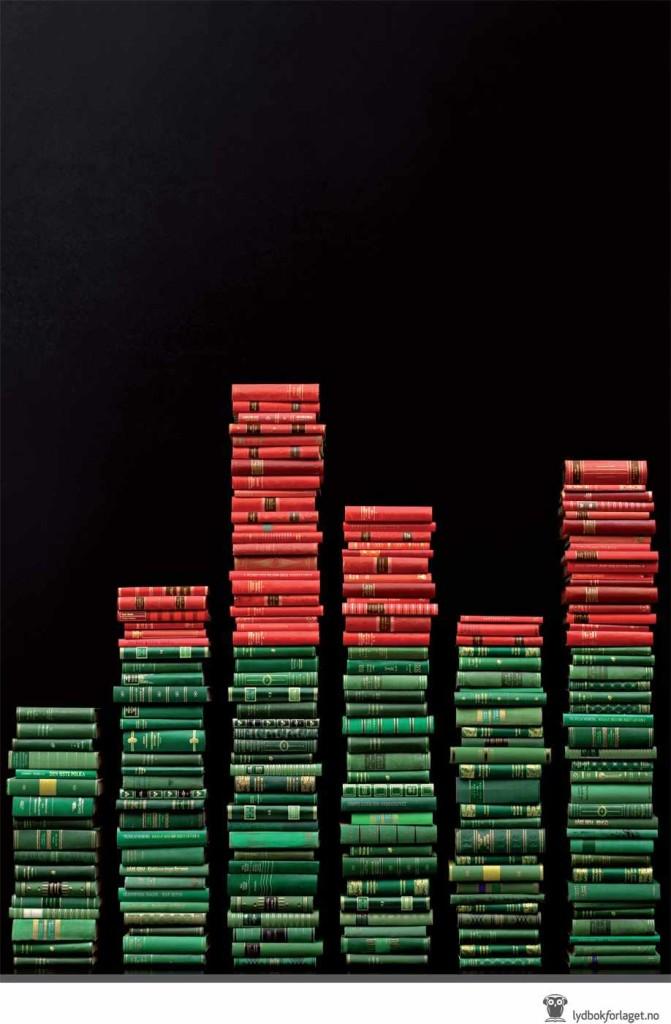 Ads-for-books-audiobooks.jpg lydbokforlaget no