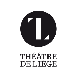 theater de liege