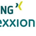 Connexxion en Xing logo lookalike