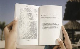 eboek of papieren boek 2