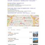 Advertenties zijn weg in Google, wat is het gevolg?