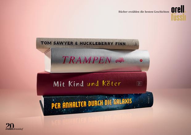 duitse boeken titel verhaal tom sawyer