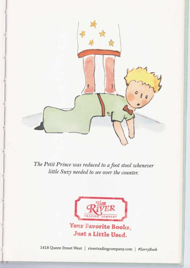 river-petit-prince