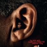 Stephen King in je hoofd