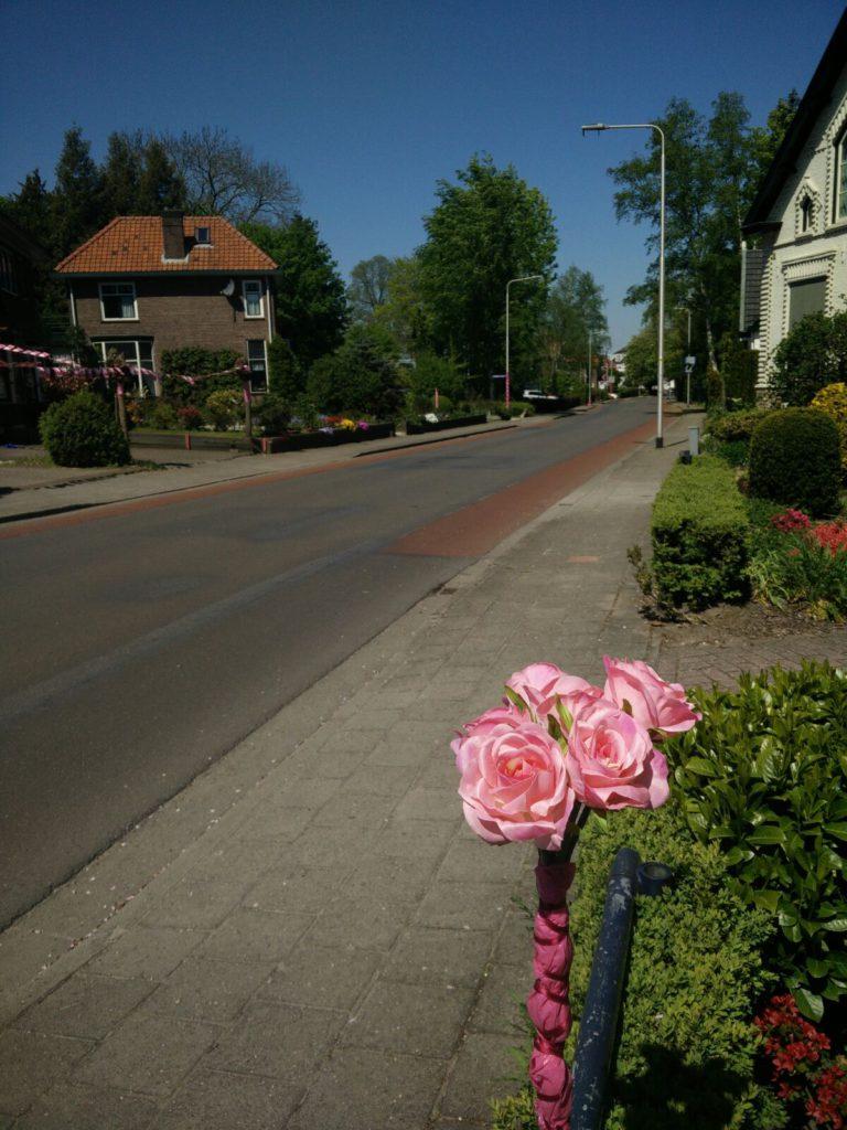 Giro 22 Giro di Mama in Lochem