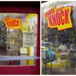 Comicshop: VRRROOOM, SLAM