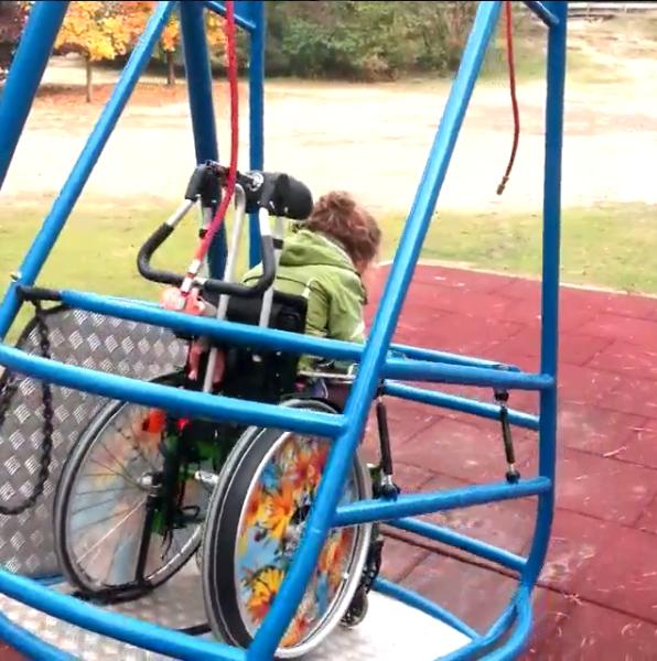 schommelstoel-rolstoelschommel
