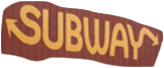 subway-3
