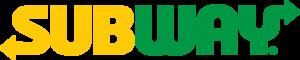 subway-8