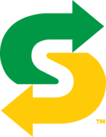 subway-symbol