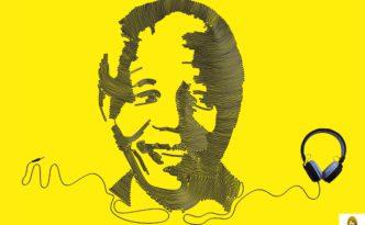 Audiobooks luisterboeken Mandela Fingerprint audiobooks