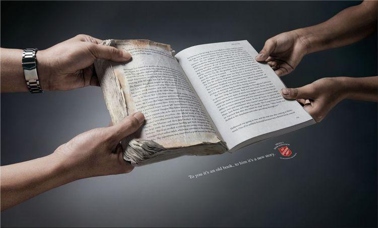 Salvation-Army-boek 2