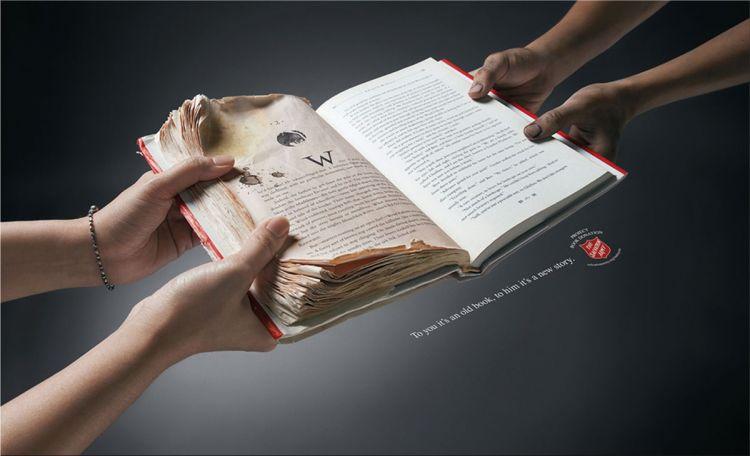 Salvation-Army-boek 3