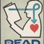 Een rijker, voller leven: lees.