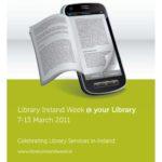Slimme mensen, slimme bibliotheek