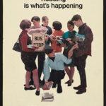 Bibliotheekweek 1967