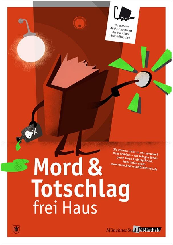 plakate-münchner-bibliothek 1