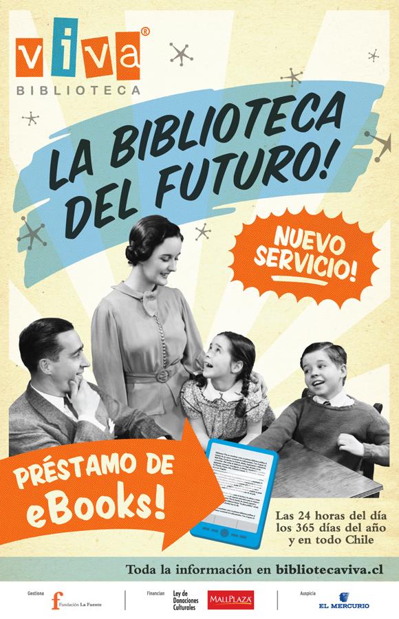 afiche biblioteca futuro_ch
