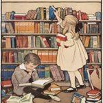 Kinderboekenweek 1920 (VS)