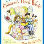 Lees: 100 jaar kinderboekenweek