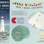 Kinderboekenweek 2018