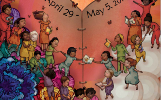 childrens book week 2019