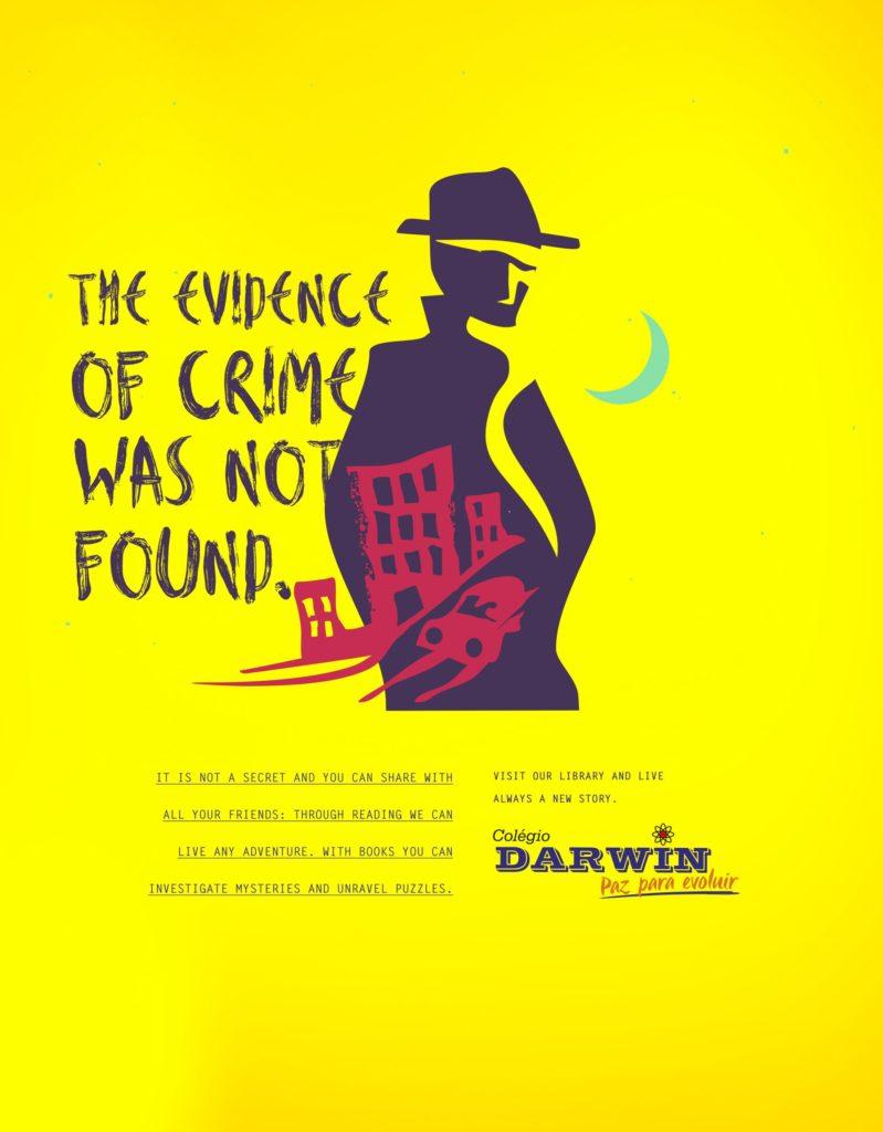 darwin_crime