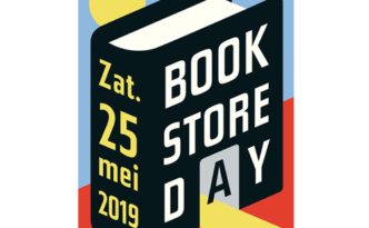bookstoreday 2019