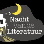 Nacht van de Literatuur 2019