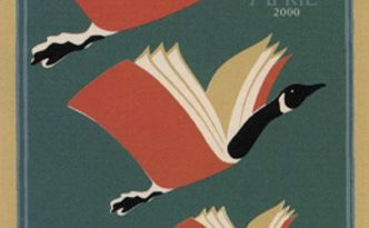 2000 canada book day