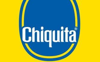 blijf thuis chiquita