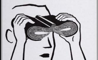 1984 tentoonstelling over het kunstenaarsboek. Stadsschouwburg en Kultureel Sentrum in Tilburg organiseren ism de Stichting Vrouwen in de Beeldende Kunst tentoonstelling over kunstenaarsboek