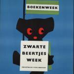 Boekenweek 1963