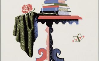 boekenweek 1949 boeken voor elke beurs