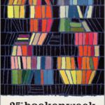 Boekenweek 1960