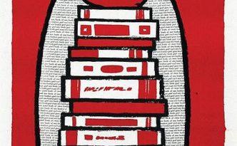 wernars geef een boek 1959