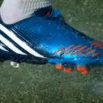 Gouden schoen voor Adidas? #wk14
