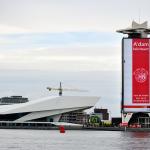 Geef Ajax zijn gezicht terug – het logo van Ajax