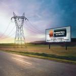 7 slimme reclames voor batterijen