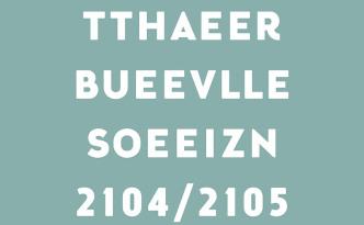 Bellevue-seizoensaff2014-2015-hussel-800