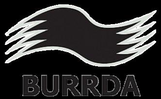 Logo Burrda