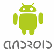Comic Sans Android