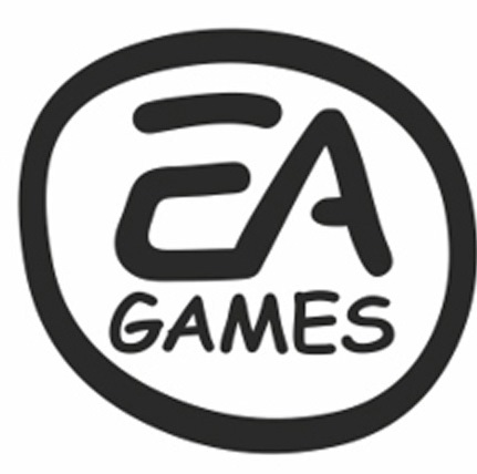 Comic Sans EA Games
